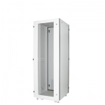 Close Rack 36U CR-6636