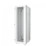 Close Rack 39 U CR-6839