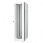 Close Rack 45 U CR-6845