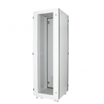 Close Rack 42U CR-8142