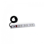 AC.POWER 8 OUTLET