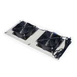 VENTILATING FAN Size 4 2 x 4