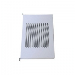 FIX SHELVE (OPEN RACK)