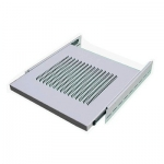 SLIDE SHELVE (OPEN RACK)