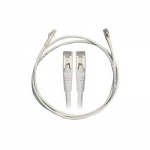 LINK SHIELD CAT 6A RJ45-RJ45 PATCH CORD 2 M.