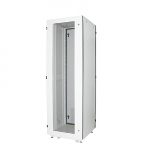 Close Rack 39 U CR-6639