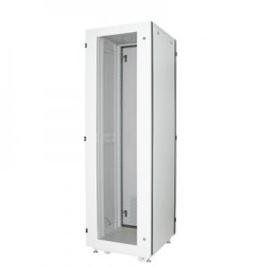 Close Rack 42 U CR-6842