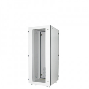 Close Rack 27 U CR-6027