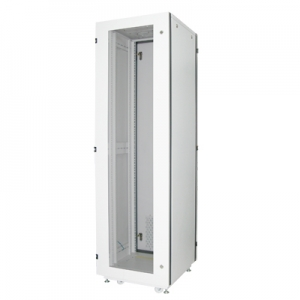 Close Rack 45 U CR-8845