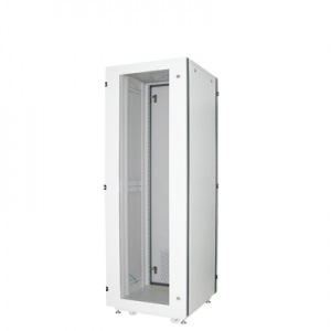 Close Rack 36 U CR-8036