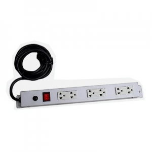 AC.POWER 20 OUTLET