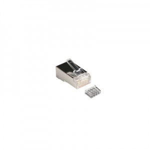 LINK SHIELD CAT 6 RJ45 Modular PLUG