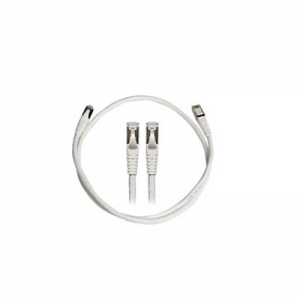 LINK SHIELD CAT 6 RJ45-RJ45 PATCH CORD 2 M.