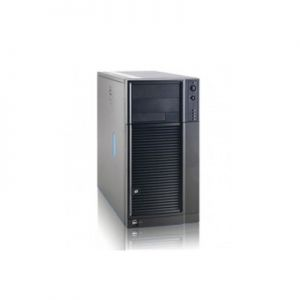 Intel W5523XT (Work station) Tower Server
