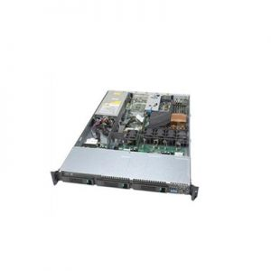 Intel R1304BTLSHBNNA R -Series Rack 1U