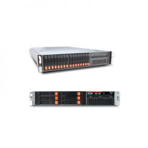 Acer Tower 1 Way Server AT110 F1/AT.R5300.511