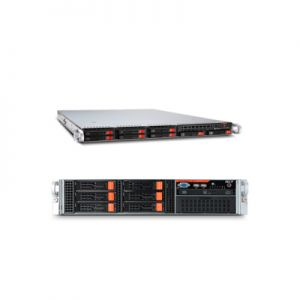 Acer Rack 1 Way 1U Acer AR320 F1/AT.R6N00.514