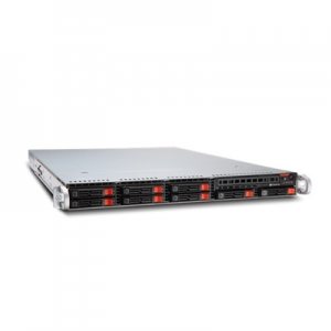 Acer Rack 2 Way 1U Acer AR360/AT.R5100.502