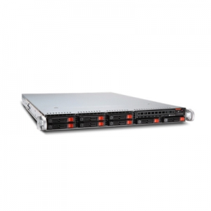 Acer Rack 2 Way 1U Acer AR360/AT.R5100.504